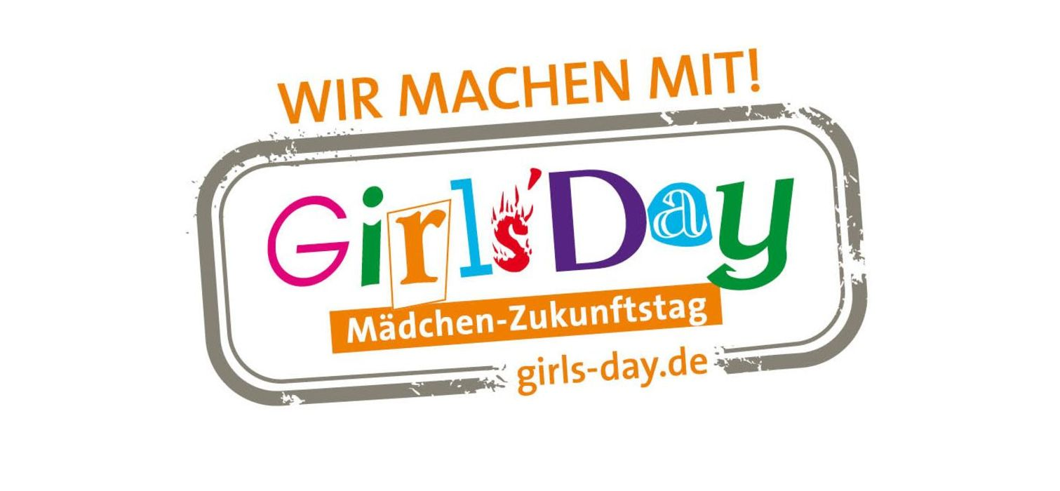 Girls´Day bei fischer