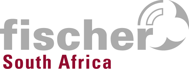 Logo fischer South Africa